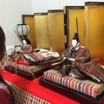 日本の伝統文化を利用した子育てが子どもに良い5つの理由
