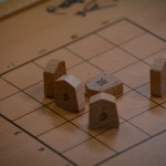 将棋が子どもの習い事として手軽に始めやすい5つの理由