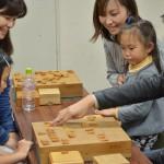 プロ棋士との距離の近さが魅力!日本将棋連盟「関西将棋会館道場」訪問記