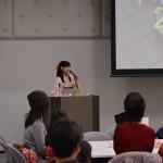 6月26日(日)神戸市で親子イベント「日本の伝統文化 将棋の世界をのぞいてみよう」開催
