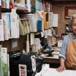 絵本のスペシャリストが教える子どもにおすすめの日本の絵本5つ