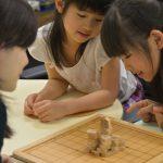 【初心者向け】毎日楽しく続けられる将棋上達法5つ!