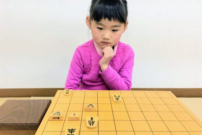 時には難しめの詰将棋にもチャレンジしてみて