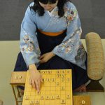 涼しい夏を演出する伝統文化〜日本の畳について〜