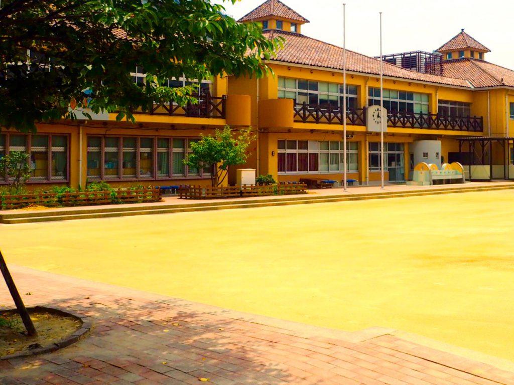 小学校という特別な空間で将棋教室をするのも、いつもと雰囲気が違っていいなぁと思いました(^ ^)