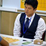 将棋を通じて礼儀作法の大切さを伝える〜東新宿こども将棋教室〜