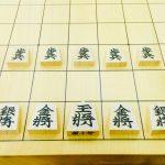子どものための将棋道具の選び方〜駒編〜