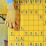 将棋上達のための棋譜並べ5ステップ