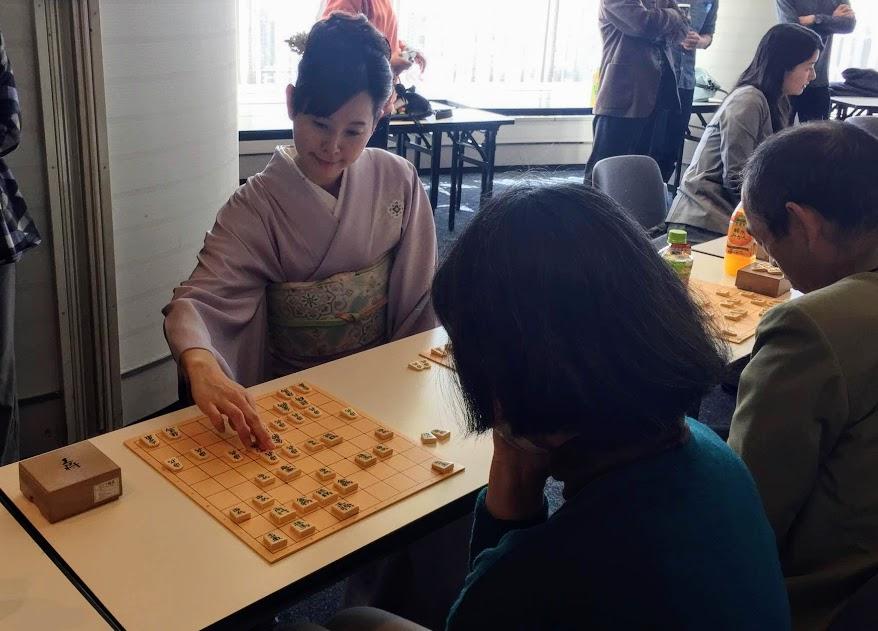 駒落ちは棋力アップのために必要不可欠な勉強法