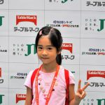 ママ女流棋士中倉彰子が実践する、将棋大会のときに子どもの緊張をほぐす5つの工夫