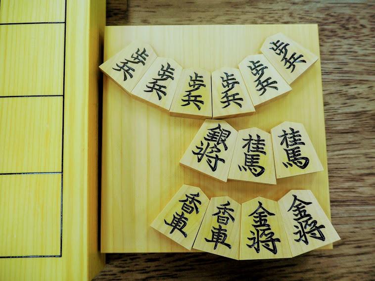 詰将棋を通じて持ち駒を使う練習をしよう。