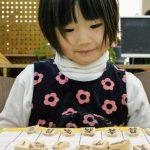 将棋を始めたばかりの子どもたちの褒めポイント5つ