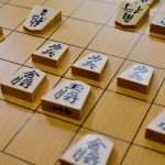 これだけは覚えておきたい将棋のお作法