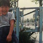 「女流棋士と私のお母さん」vol.2 岩根忍女流三段