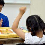 元奨励会員が語る将棋の魅力5つ