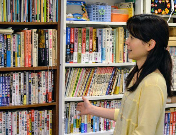 書籍で将棋を勉強するとき、漢字で書かれたものも多いので、ママが読んであげるといいです。