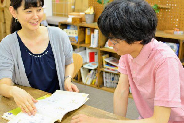 将棋は、色んな人と話すためのコミュニケーションツールになる。