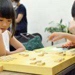 子どもどうしの対局で起こりがちなトラブルとその改善策