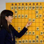 特別連載「将棋のお仕事百科」②聞き手の実は…
