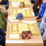 我流将棋になりやすいポイントとお作法にまつわるプチトリビア