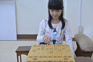 棋譜の読み方