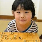 小さなこともきちんとほめる。将棋初心者の子どもとの感想戦で意識すること