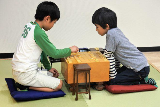 実戦の場面を後ろから遡って詰将棋をつくる!