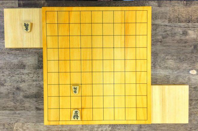 1手詰ハンドブック、日本将棋連盟浦野真彦著