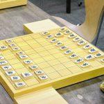 将棋に詳しくないママでも子どもたちの戦況が分かる5つのポイント