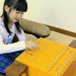 """あきこ先生の""""はじめての将棋教室""""ステップ3-3駒の価値"""