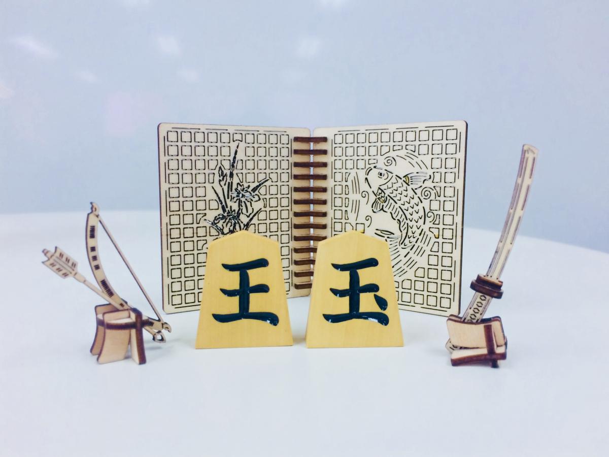 将棋初心者におすすめの玉・王にまつわる将棋の格言をご紹介します。