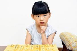 将棋教室の子どもたちの変化に見る、将棋を指すとこんなに集中力が身につく!