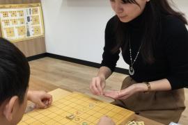 未就学でも楽しく学習!将棋入門期にゲームの要素を取り入れる方法6つ