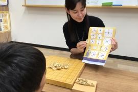 未就学児でも大丈夫!子どもが将棋を好きになる練習法5つ